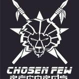 Chosenfewrecords