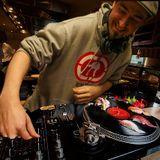 DJ Ray Boston