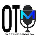 WMRQ: On The Marq Radio Show