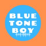 Blue Tone Boy