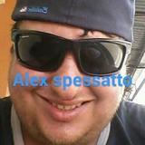 Alex Spessatto