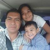 Carlos Josue Ruiz