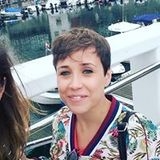 Virginia Fernandez Calvo