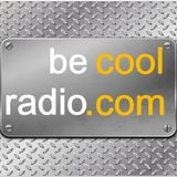 BE COOL RADIO