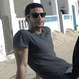 Zak Marzouq