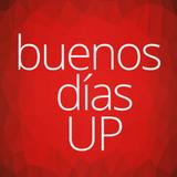 Buenos Dias UP