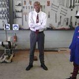 Ntuthuko Deeps Mnyandu