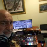 DJ Rhouse House Beats Radio Station Mix 11.16. 2016