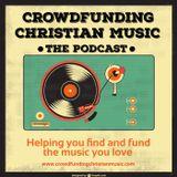 Crowdfunding Christian Music A