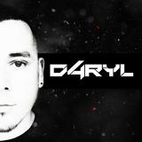 D4RYL