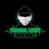 TramaUnitSound_