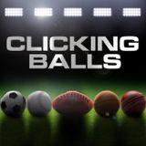 Clicking Balls