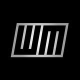 WessaM Music