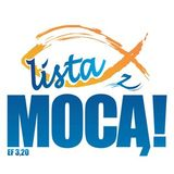 ListazMoca