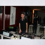 Andrea Rizzo DJ