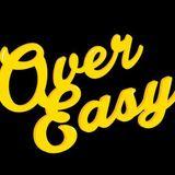 Over Easy LA