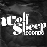 Wolf/Sheep Records