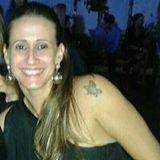 Ericka Pacheco
