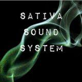 SativaSoundSystem