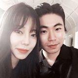Dae-woong Lee