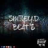 Smiley D BEATS
