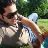 Fady El-Sadek