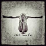 HollowxXx