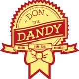 Don' the Dandy