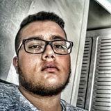 Ghiietheddine ElKamel