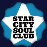 Star City Soul Club