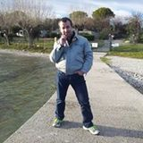 Daniele Baronio