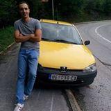Lazar Ješić