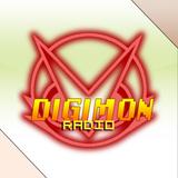 Digimon Adventure Fes 2016 live concert