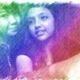Sangitha Bhusal