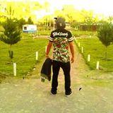 Jhonatan Erick Santana