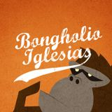 Bongholio Iglesias