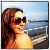 Tania Gagnon