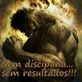 Hyan Alves
