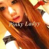 Pinky Lim