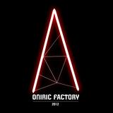 CARL J Oniric Factory Sessions