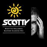 Deejay Scotty