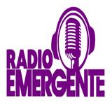 Radio Emergente - 03-09-2019 - Sabado Rojo
