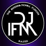 DJ IFM