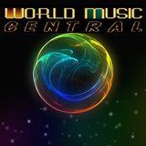 WorldMusicCentral-Maria Duran