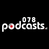 078 PODCASTS