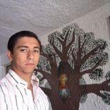 Rikardo Glez