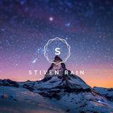 STIVEN  RAIN