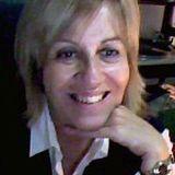 Magda Cunha Viana