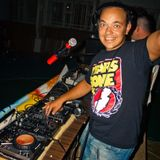 DJ Dima Romanov - Some Kind Of Awesome