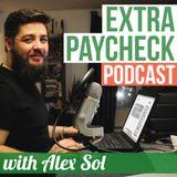 Extra Paycheck Podcast